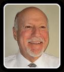 Attorney Michael Kramer